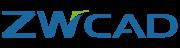 Logo ZWCAD+