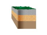 Logo Modu�u Geotechnika
